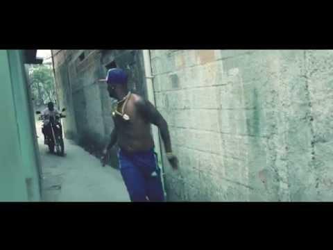 MC Pitico - Guerrilhando ( Clipe Oficial)