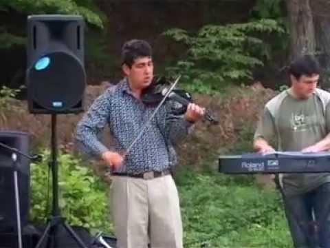 Adi Bala,Minodor si Miti -live