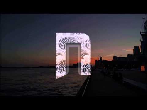Lido x Halsey - Slow (Noyirē Edit) [Audio]