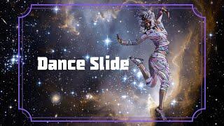 Dance Slide L Танцевальный слайд Видео 2
