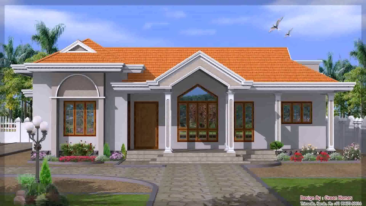 Village Home Design Bangladesh Home Inspiration