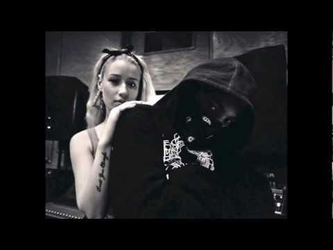 Murda Bizness (ft. T.I.) - Iggy Azalea  (Jenewby.com)