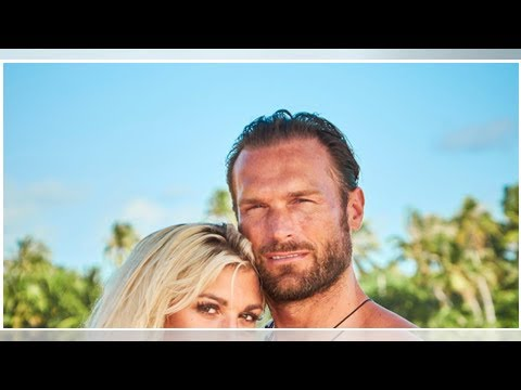 Adam sucht eva dating show youtube