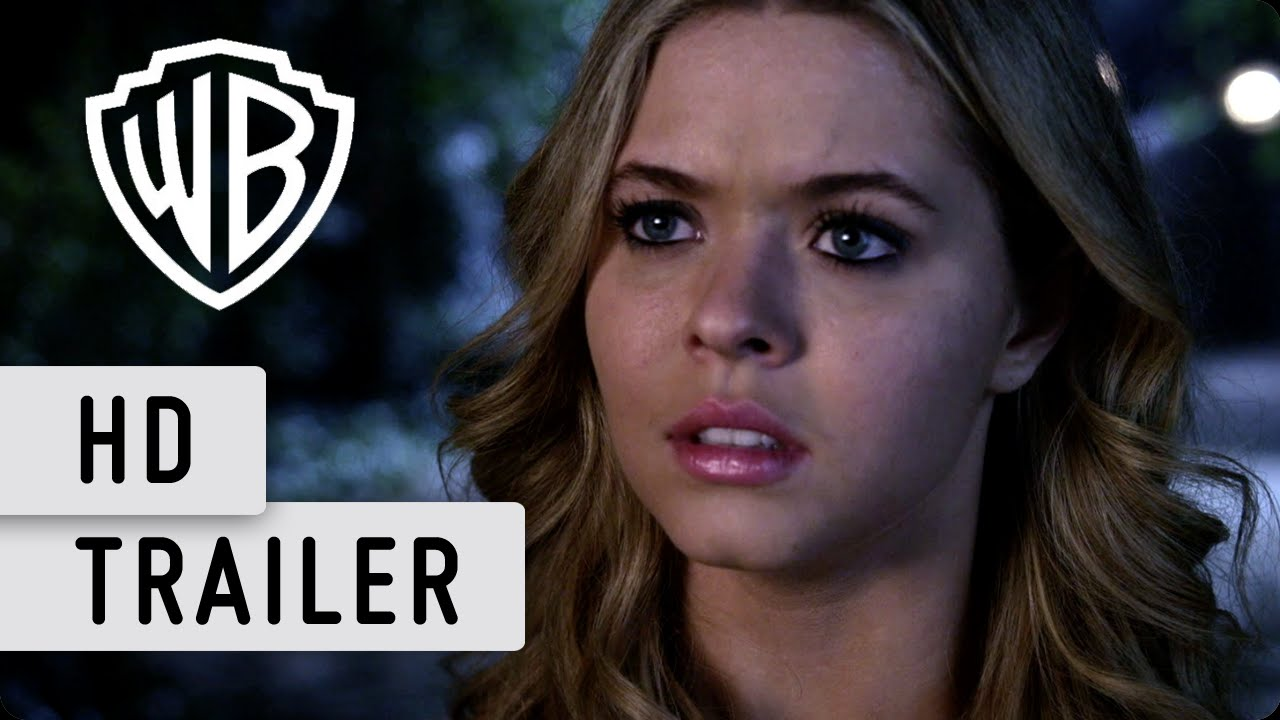 Pll Staffel 5 Deutsch