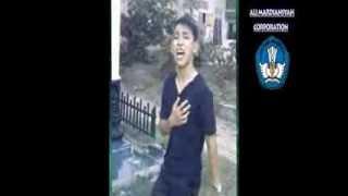 Download Video parody dua cincin MP3 3GP MP4