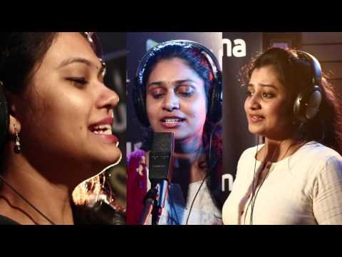 Hungama & SIIMA  - S.Janaki Tribute - Telugu