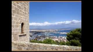 Tourist 360 - Palma de Mallorca