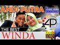 Full Bareng Nok Winda Andi Putra - 2 Jam Penuh - The Bontot Records :: Bontot Production