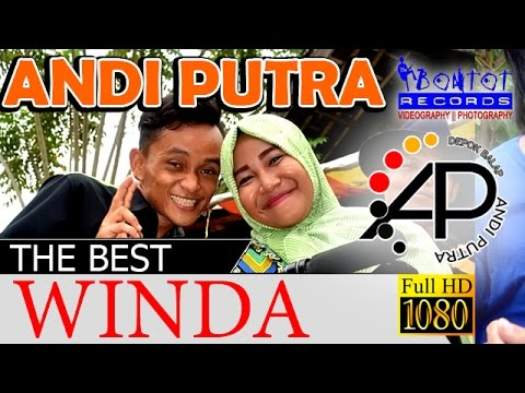 [FULL] BARENG NOK WINDA ANDI PUTRA - 2 JAM PENUH - THE BONTOT RECORDS :: BONTOT PRODUCTION
