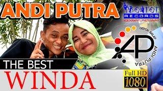 Gambar cover [FULL] BARENG NOK WINDA ANDI PUTRA - 2 JAM PENUH - BONTOT RECORDS :: BONTOT PRODUCTION