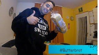 A.B.K - Butterbrot