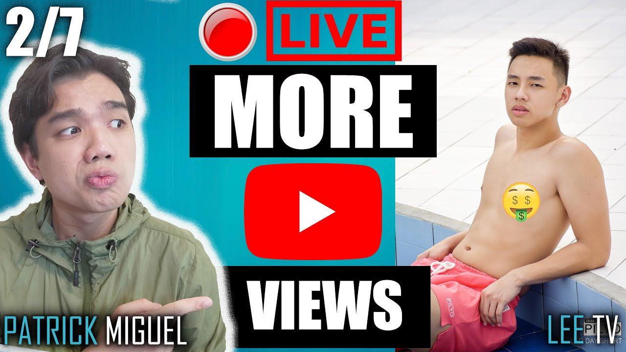 Download DUMAMI ANG VIEWS SA YOUTUBE 2020- Youtube monetization