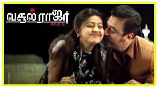 Vasool Raja MBBS | Vasool Raja MBBS full Tamil Movie | Scenes | Vasool Raja MBBS Climax | Kamal