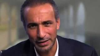 Tariq Ramadan: Il faut une éthique en économie
