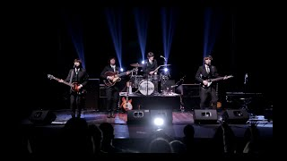Download lagu The Bestbeat - Beatlemania Live