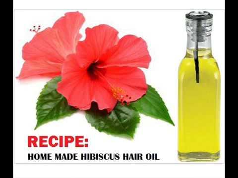 Hair loss cure 2015 | hair loss treatment reviews | best hair loss treatment