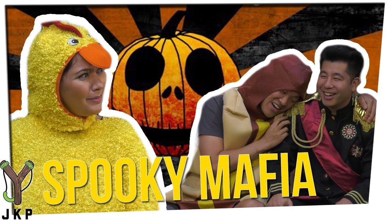 halloween-mafia-new-role-lawyer-ft-gina-darling