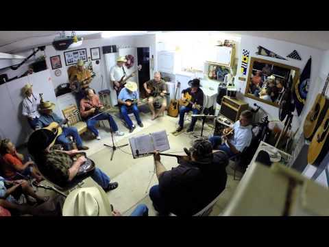country / bluegrass