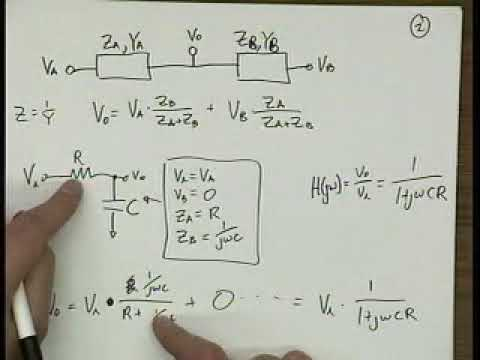 Analog Integrated Circuits (UC Berkeley) Lecture 20