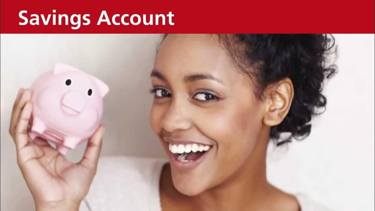 Cibc Close Account Online