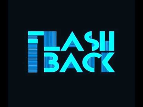 Flash Back Disco / Funk / R&B / Soul