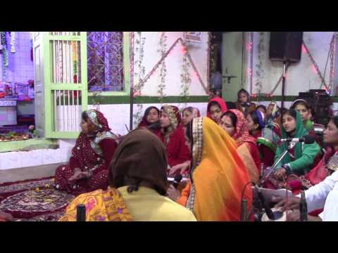 161 sawasth sant seva trust ,,ram harasan dasg,ayodhya