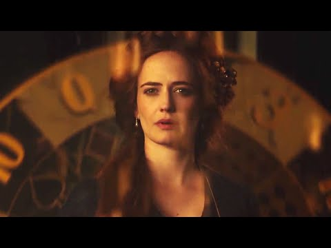 Светила (2020) - 1 сезон - Русский трейлер - The Luminaries