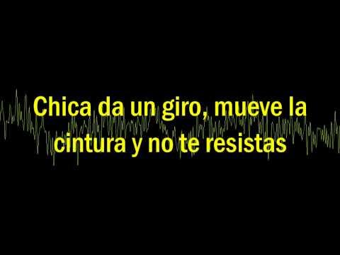 Major Lazer - Watch out for this | Subtitulada Español