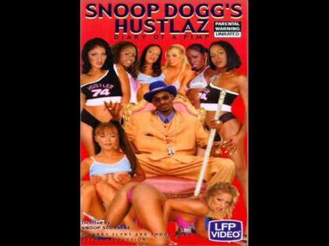 Порно фильмы от снуп догга 7 фотография