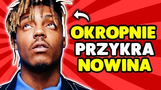 Lil Nas X OSKARŻA 6ix9ine o KOŃSKIE ZALOTY! 😲 1 NOC = - $800 000 Young Thuga!