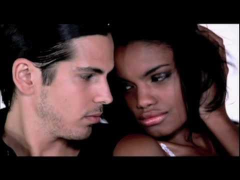 Клип Michael Canitrot - Desire