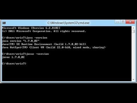 how-to-run-java-program-in-command-prompt-in-windows-7/8