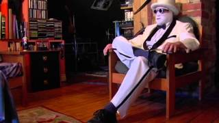Nash the Slash - The Last Pogo Jumps Again: Special Features
