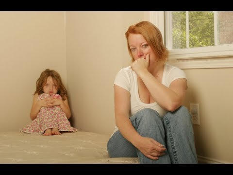 Dating sites full of single moms mgtow