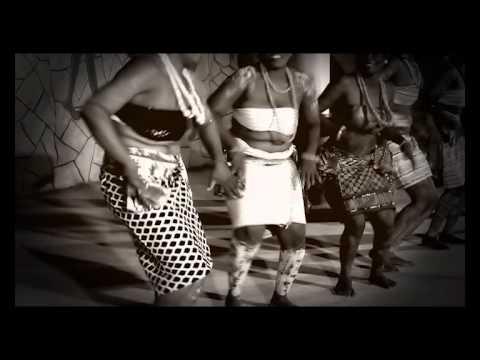EDUWOJI - YENKO NKOAA  Feat. STAY JAY (Official Video).mp4