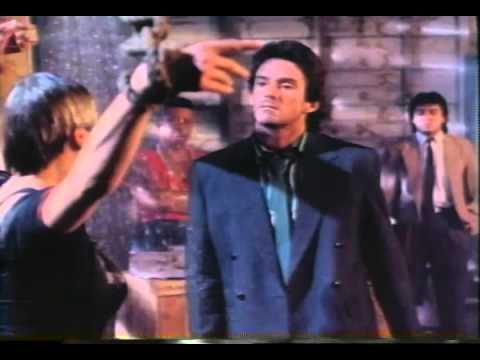Random Movie Pick - Angel Of Fury Trailer 1993 YouTube Trailer
