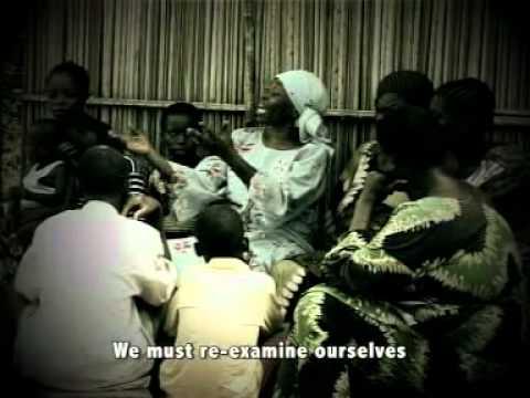 Download Aye Le - Nigeria begin to propser  - Tope Alabi