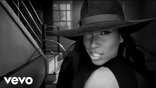 Melanie Fiona Bite The Bullet