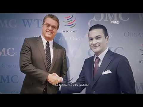 Programa de TV do PRB - 1º Semestre - 2017