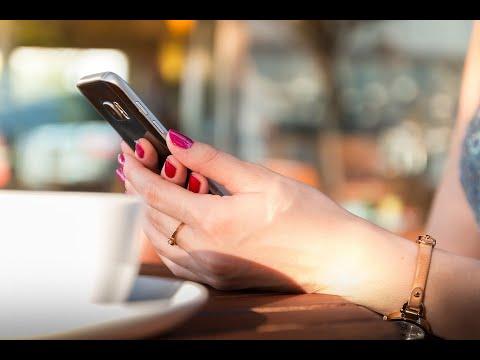 أخبار التكنولوجيا | خطر كبير لوسائل التواصل الاجتماعي على المراهقات  - 10:22-2017 / 10 / 20