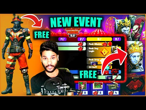 The Brazilian Beast of Rocket League... | Introducing Nixus Johnn by Nixus Flixyyиз YouTube · Длительность: 3 мин1 с