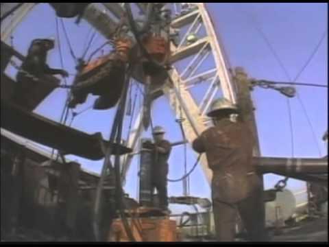 Shell gets Chukchi Sea drilling permits