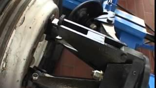 Оборудование для грузового шиномонтажа(, 2015-02-21T19:02:21.000Z)