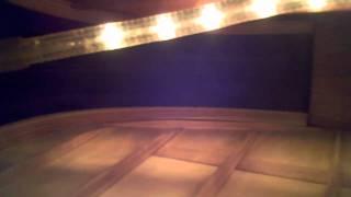 Video John Gilbert No.117, 1988 for David Russell download MP3, 3GP, MP4, WEBM, AVI, FLV Desember 2017