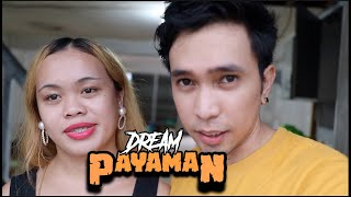 PAYAMAN VLOG: RENOVATION