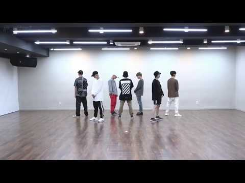I Put The September Song Over Bts Dancing