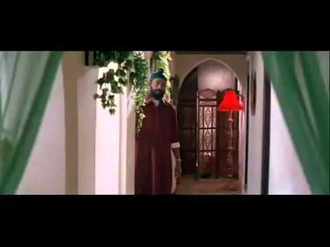 Eriyunna karalinte---Punjabi House