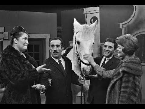 Rocco Granata  Dreh dich noch einmal um  1964