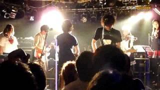 2010/11/20 MOE MOE CUNE @新宿HeadPower 他動画↓ http://www.youtube....