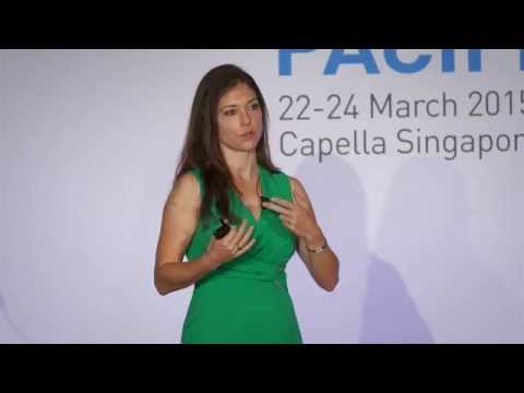 Uncovering India's emerging media hub: Valerie Wagoner, ZipDial